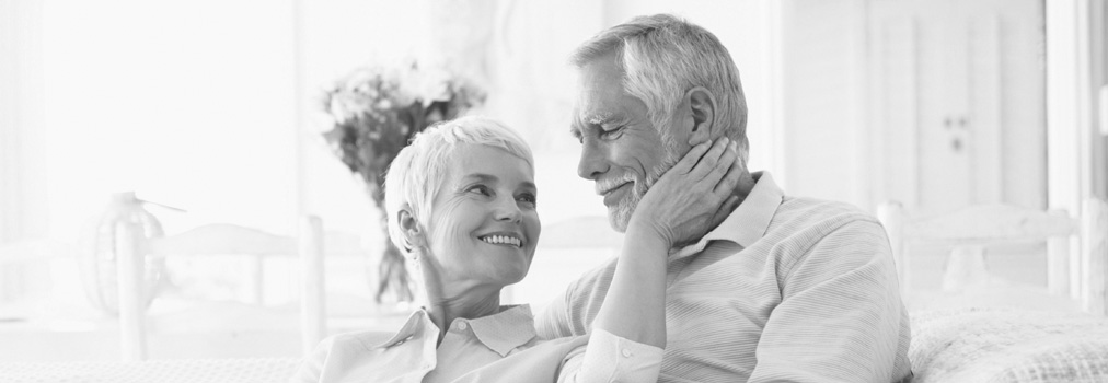 Most Popular Senior Online Dating Websites In Canada